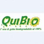 Courtesy of www.quibio.it