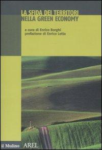 La copertina del libro, Courtesy of Edizioni Il Mulino