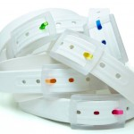 Tie-Ups biodegradabili