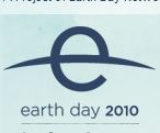 Courtesy of Earth Day