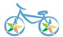 Courtesy of Giornata della Bicicletta