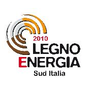 Inaugura mostra convegno legno energia sud italia for Italia legno energia