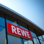 Courtesy of www.rewe-group.com