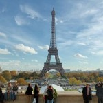 Courtesy of www.voyages-photos.fr