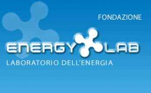 EnergyLab, Courtesy of Fondazione Energy Lab