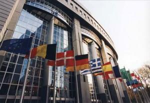 bruxelles_parlamento, Courtesy of Aforisma.org
