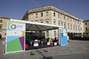 festival dell energia, Courtesy of Festivaldellenergia.it