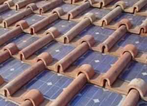 fotovoltaico, Courtesy of Ecowiki.it