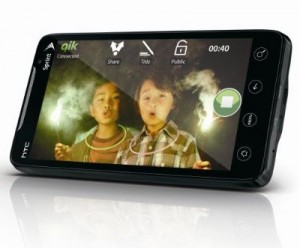 reti mobili quarta generazione, Courtesy of Cellulariepalmari.com