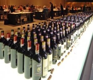 vinitaly-parte-oggi-la-piu-grande-manifestazione-mondiale-sul-vino