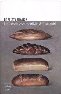 Courtesy of Codice Edizioni
