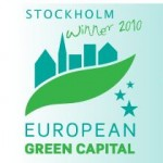 Courtesy of European Green Capital