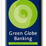 Courtesy of Green Globe Banking