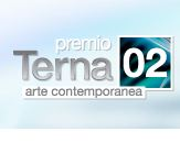 Courtesy of Premio Terna