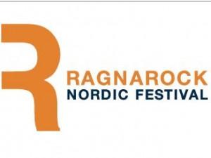 Courtesy of Ragnarock Festival