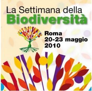 Courtesy of Settimana della Biodiversità