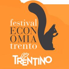 Courtesy of festival economia Trento