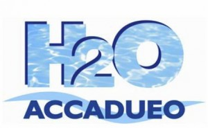 H20, Courtesy of accadueo.com
