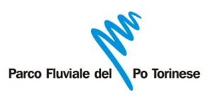 Parco fluviale del Po, Courtesy of parks.it