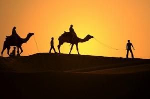 arabia saudita, Courtesy of Mat56, Flickr.com