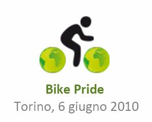 bike pride, Courtesy of Bikepride.it