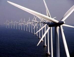 energie rinnovabili, Courtesy of Vezia.ch