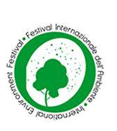 festival dell'ambiente, Courtesy of festivaldellambiente.com