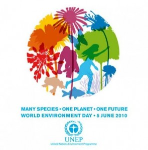 giornata mondiale dell'ambiente, Courtesy of Unep.org