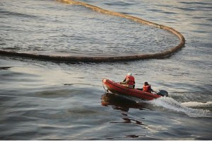 marea nera, Courtesy of Deepwaterhorizoneresponse.com