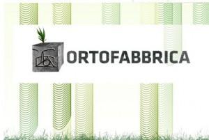 ortofabbrica, Courtesy of Romagnacreativedistrict.com