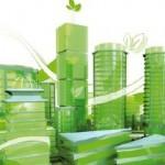 Courtesy of Green City Energy