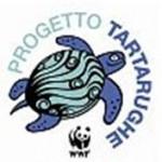 Courtesy of WWF
