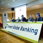 Green Globe Banking Edizione 2009