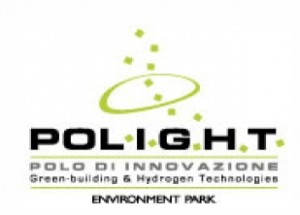 Polight, Courtesy of envipark.com