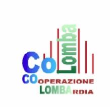 colombarda, courtesy COoperazione LOMBArdia
