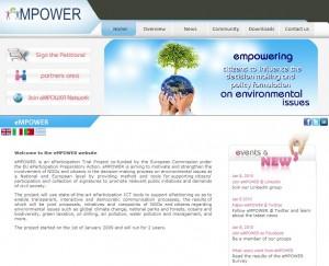 eMPOWER, Courtesy of ep-empower.eu