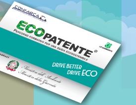 ecopatente, Courtesy of ecopatente.it