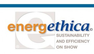 energethica, Courtesy of energethica.it