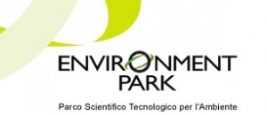 environment park, Courtesy of envipark.com