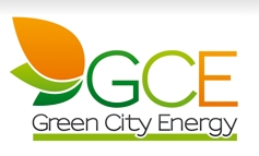 green city energy, Courtesy of Greencityenergy.it