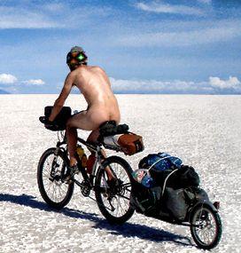 guida italia in bicicletta, Courtesy of lonelyplanetitalia.it