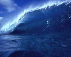 oceano, Courtesy of istitutomattei.bo.it