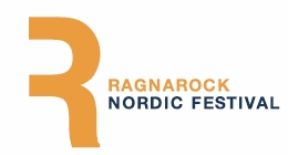 ragnarock, Courtesy of ragnarock.eu