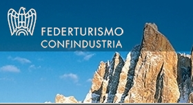 Federturismo Confindustria, Courtesy of Federturismo.it