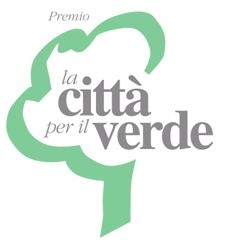 Courtesy of Il Verde Editoriale