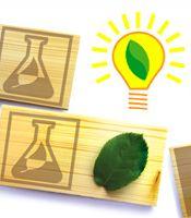Courtesy of Premio Innovazione
