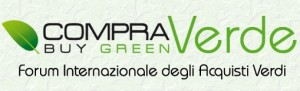 Compraverde, Courtesy of forumcompraverde.it