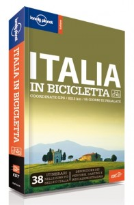 Italia in bicicletta, Courtesy of Lonelyplanetitalia.it