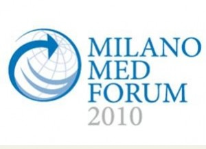 Milano med forum, Courtesy of Milanomediterraneo.org