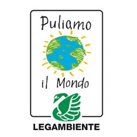 Puliamo il mondo, Courtesy of puliamoilmondo.it